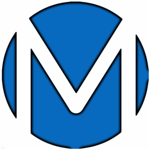 Mikrotukipalvelu