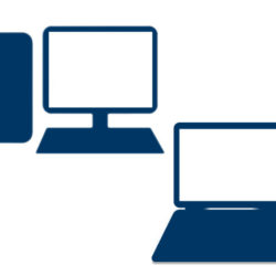 Tietokoneet