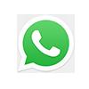 Ota yhteyttä WhatsAppissa